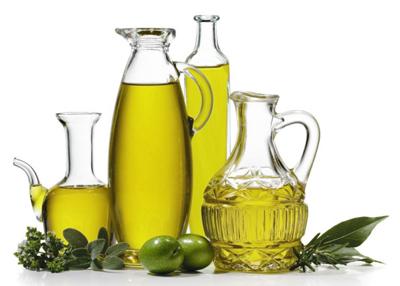 八成意大利橄榄油中掺杂了劣质油 或已流入中国
