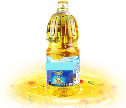 教你如何分辨鱼油的质量