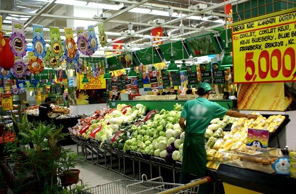 百味园有机蔬菜被曝1元进价贴有机标后售35元