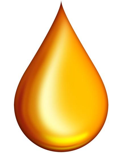 教你如何分辨油脂的质量
