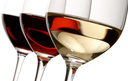 教你如何分辨真假红白酒