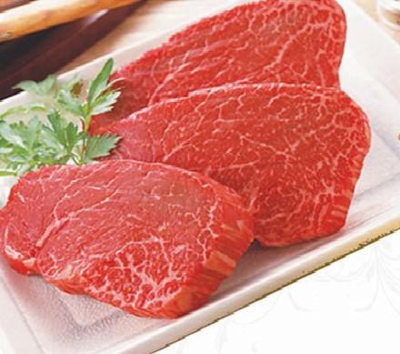 教你识别几种伪劣肉的方法